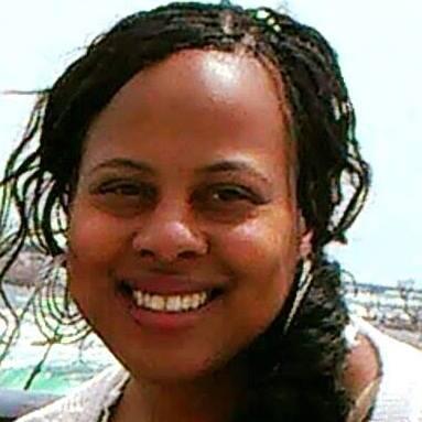 Nicole  Plata