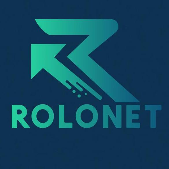 Rolonet Support