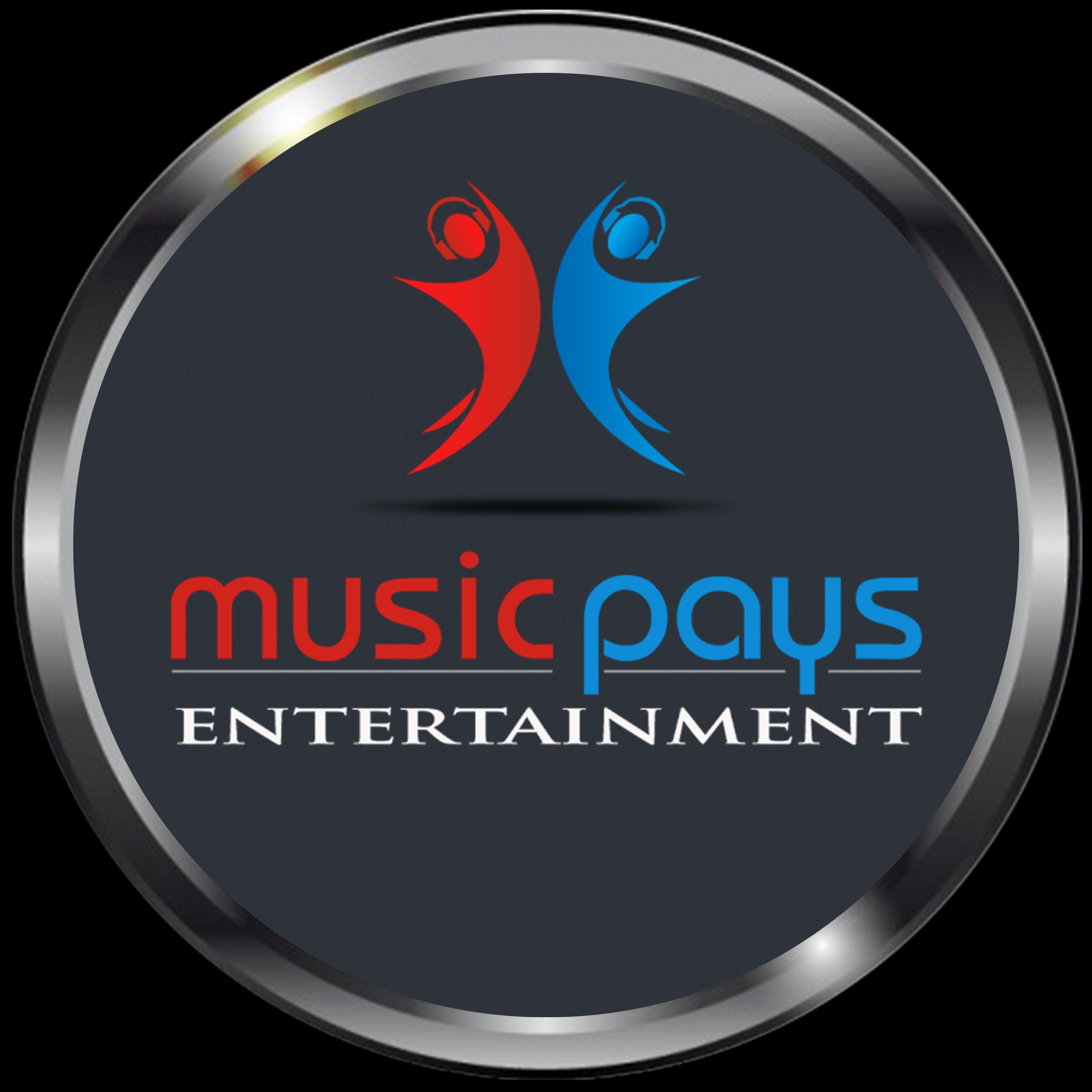 musicpays